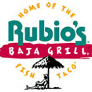 Come join SOSL as we host a fundraiser at Rubio's!