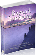 photo 3-D-Book-Cover-Beyond-Surviving
